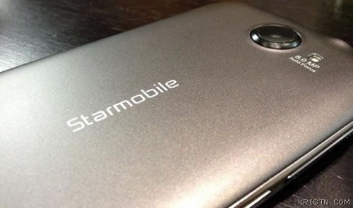 starmobile crystal back