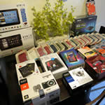 Yugatech hosts its annual Great Gadget Giveaway