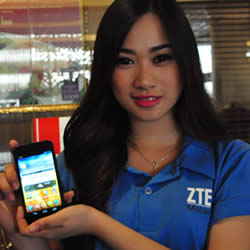 zte grand era featured