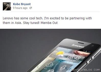 Kobe-Bryant-for-Lenovo
