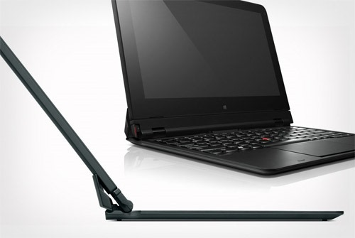 ThinkPad-Helix