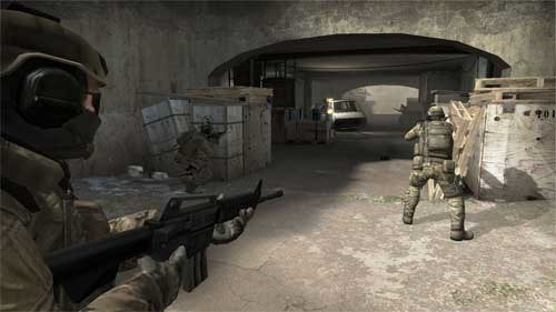 counterstrike-global-offensive
