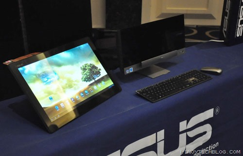 ASUS-Transformer-AiO-2