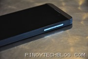 BlackBerry Z10 04