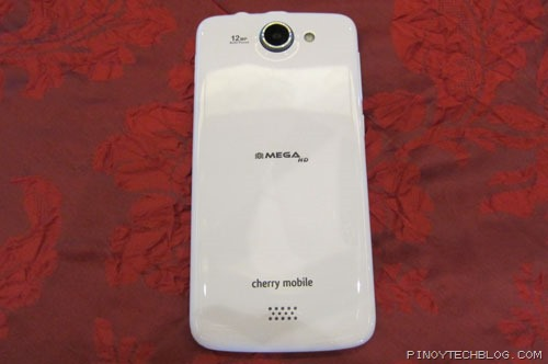 Cherry-Mobile-Omega-HD-back