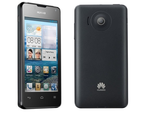Huawei Ascend Y300, dual-core 4-inch Jelly Bean for P5,490 ... | 500 x 394 jpeg 32kB