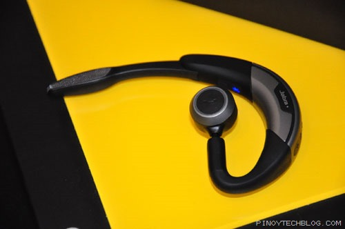 Jabra-Motion-1