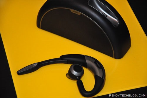 Jabra-Motion-3