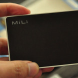 MiLi Power Master Portable Battery Pack Review