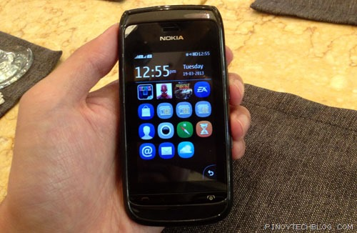 Nokia-Asha-310-front