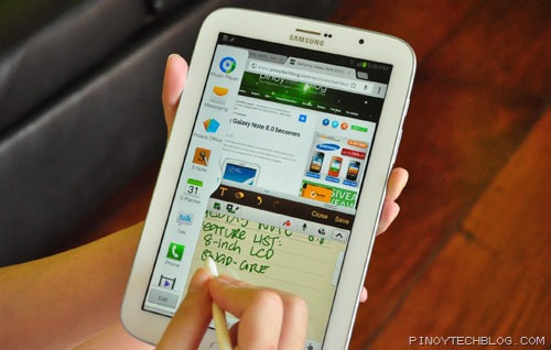 Samsung-Galaxy-Note-8.0-02