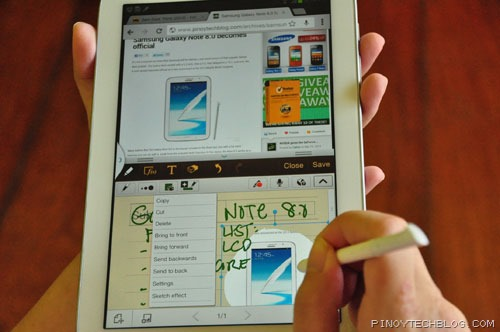 Samsung-Galaxy-Note-8.0-07