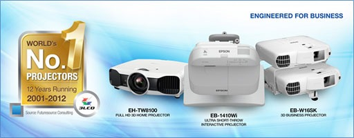epson-number-1