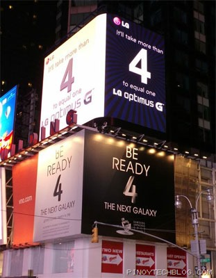samsung-LG-ad-times-square