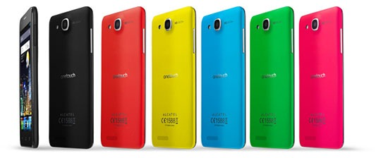 Alcatel-One-Touch-Idol-Ultra-