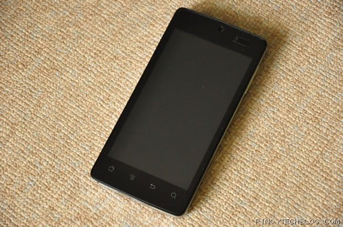 Cherry Mobile Flame 2.0 01