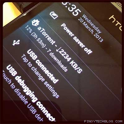 Downloading-with-Smart-LTE