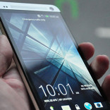 Quick Review: HTC One