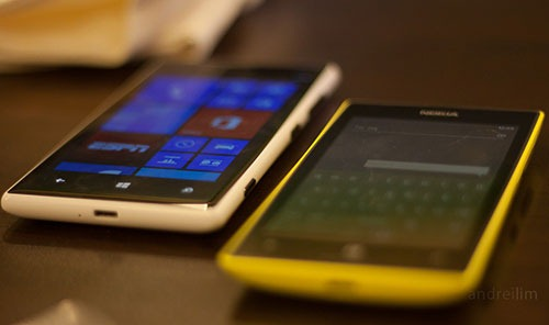Nokia-Lumia-720-and-Lumia-520