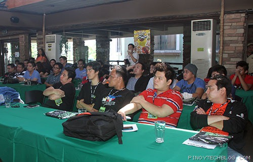 nvidia-gamers-conference