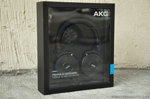 AKG K618 1