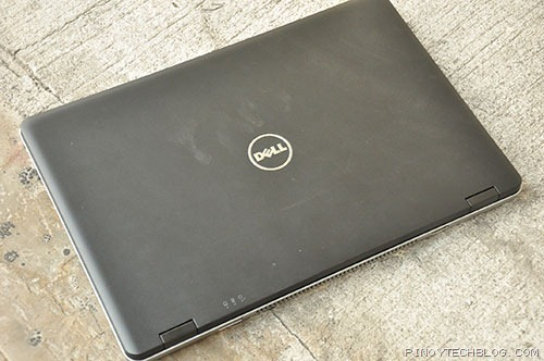 Dell-Latitude-6430u-lid
