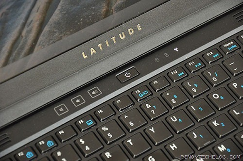 Latitude-6430u-keyboard-top