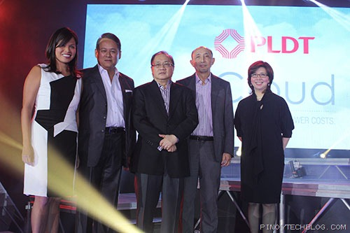 PLDT-SME-Nation-Cloud-apps