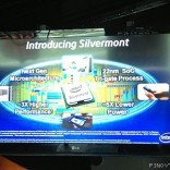 Intel Atom poised to compete against ARM in Android device market