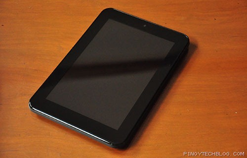 Alcatel-One-Touch-Tab-7HD-01