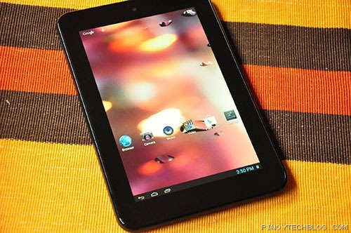 Alcatel-One-Touch-Tab-7HD-05