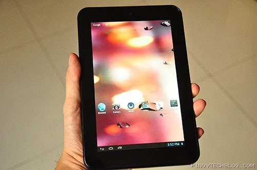 Alcatel-One-Touch-Tab-7HD-07