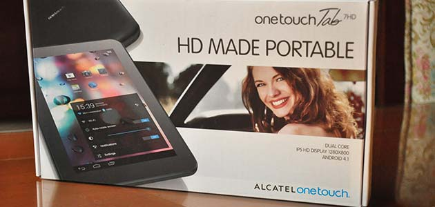 Alcatel-One-Touch-Tab-7HD-featured