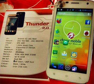 Cherry-Mobile-Thunder-2.0