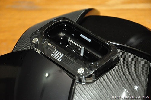 JBL-On-Stage-IV-04