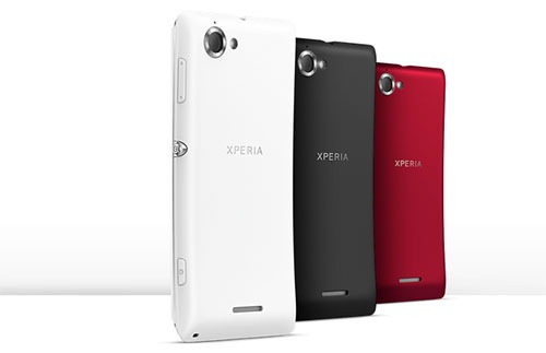 Sony-Xperia-L-back