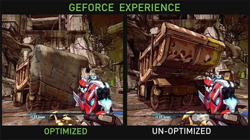 GeForce-experience-comparison