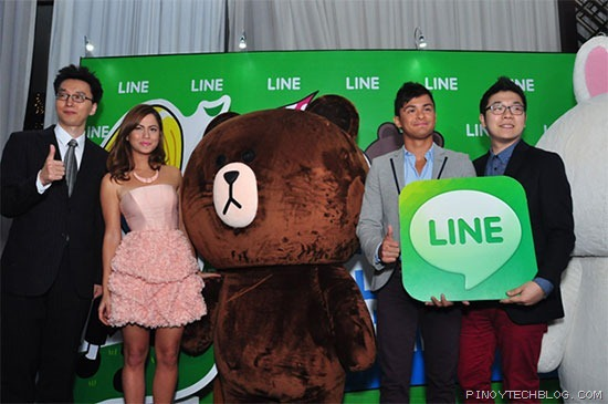 Jessy-and-Matteo-for-LINE