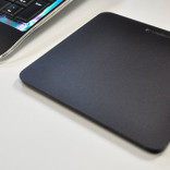 Logitech T650 Wireless TouchPad Review