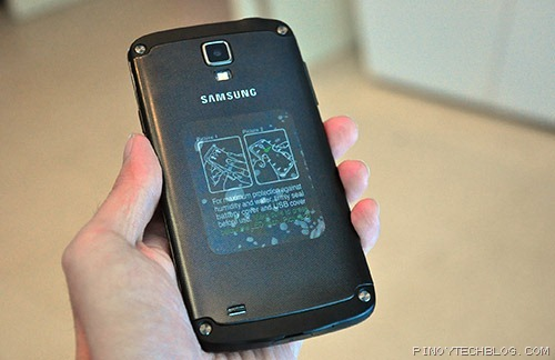 Samsung-Galaxy-S4-Active-back