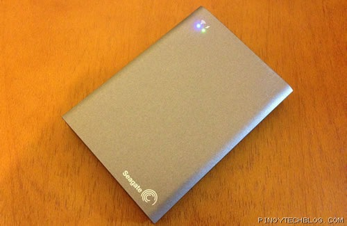 Seagate Wireless Plus 01