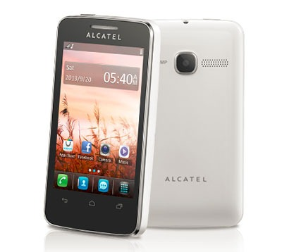 Alcatel-OneTouch-3041D