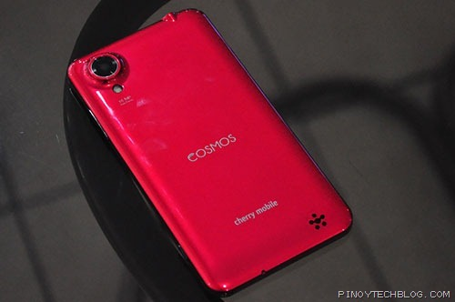 Cherry-Mobile-Cosmos-X-08