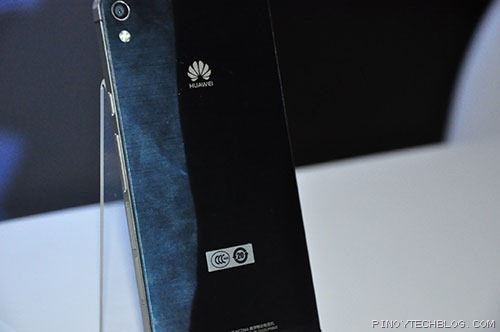 Huawei-Ascend-P6-03