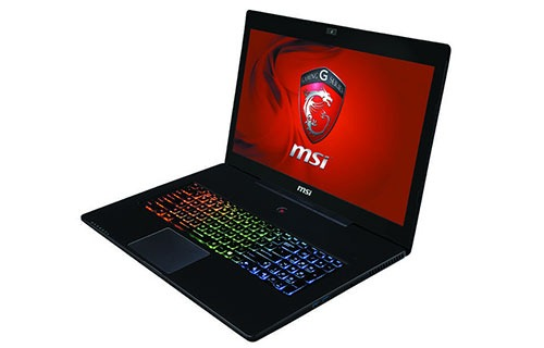 MSI-GS70-Stealth