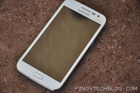 Samsung-Galaxy-Win-4