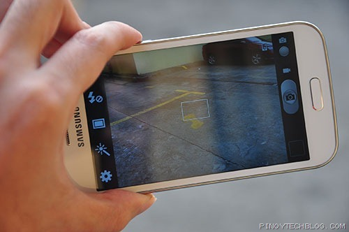 Samsung-Galaxy-Win-8