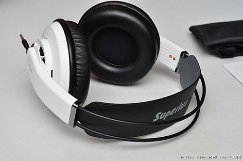 Superlux-HD681-EVO-04