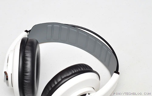 Superlux-HD681-EVO-06