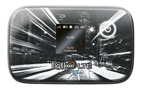 TATTOO-LTE-MYFI